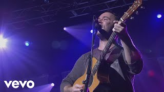 Dave Matthews Band - Funny the Way It Is (Europe 2009)