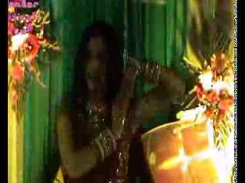 Gauri Kab Se Hui Jawan Solo Dance Performence  new