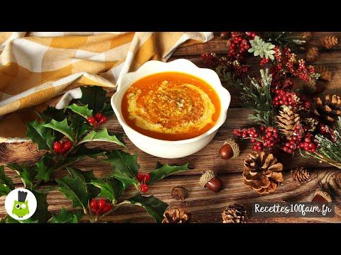 recette-|-velouté-de-courge,-coco-&-curry