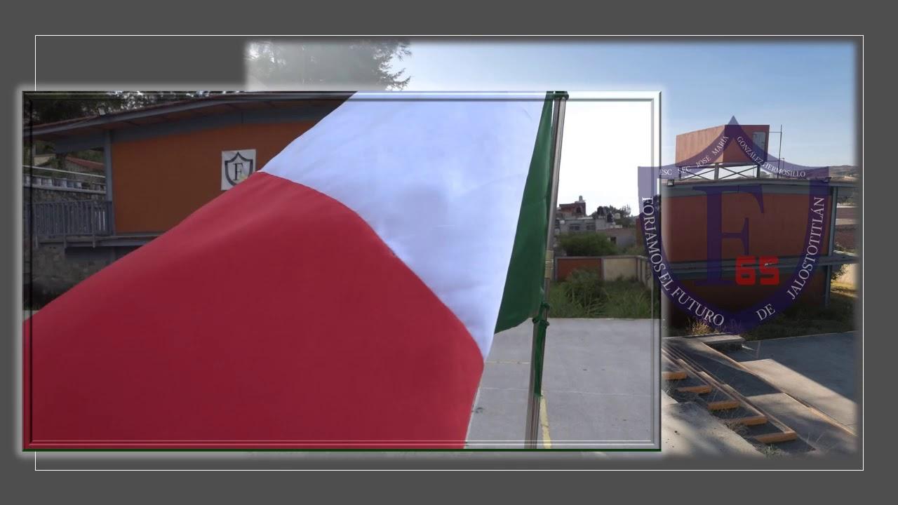 ABOOFAN Feliz 2021 2021, dise/ño de machaon con bandera de Bunting de tela de yute, guirnalda decorativa para 2021, a/ño nuevo, fiesta de graduaci/ón y cumplea/ños Guirnalda de banderas