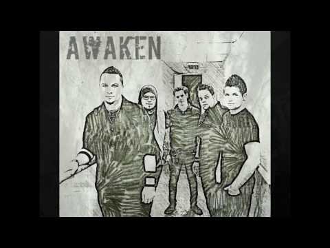 Awaken Live on the Joe Padula Show