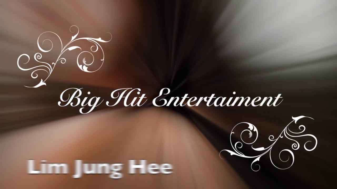 JKdancebighit Audition  YouTube