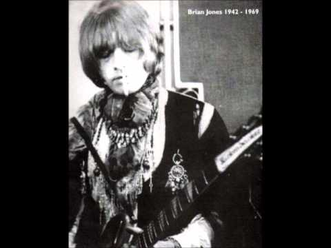 The Rolling Stones - We Love You Demo with The Beatles on vocals & rest