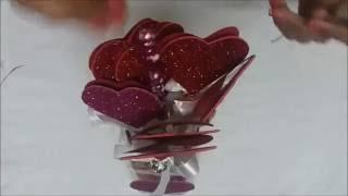 DIY : Gift for Boyfriend | Creative gift ideas | Pinterest Gift Ideas