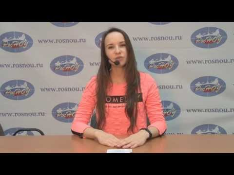 Басилашвили Олег - Биография - Актеры советского и