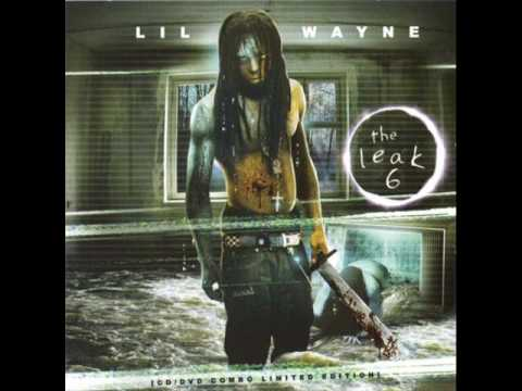 Lil Wayne feat. Reel and Spitta - No Problems
