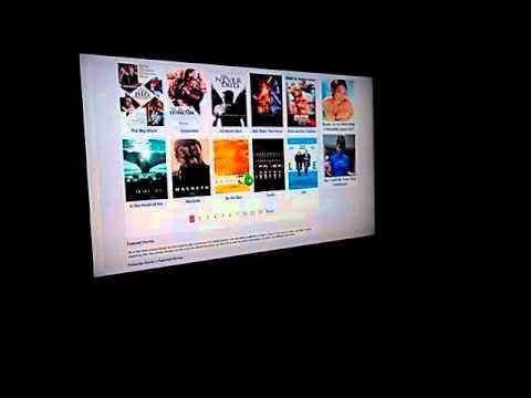 Free movies putlocker.is