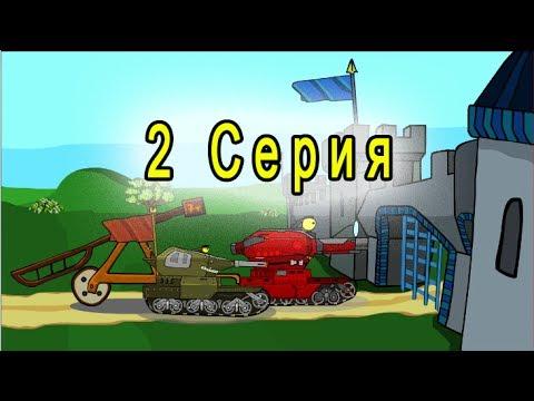 Сетевая игра - Battlelog / Battlefield 4