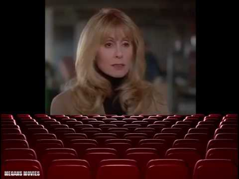 A Strange Affair (1996) Judith Light