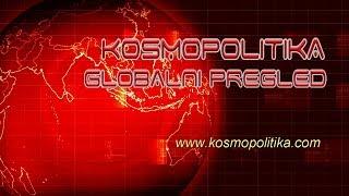 GLOBALN  PREGLED 15.03.  OD WH TE AUSTRAL A DO AMER ČKOG GASA   NAFTE