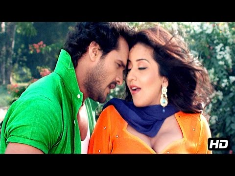 NEW BHOJPURI FILM || Khesari Lal Yadav || New Movies 2017 HD
