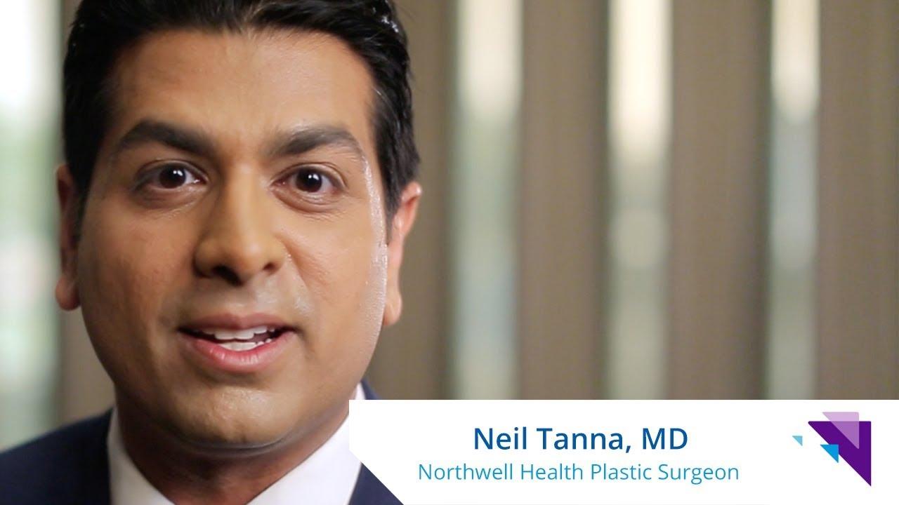 Neil Tanna, MD, MBA | Northwell Health