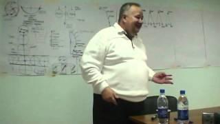 Download Виктор Минин - (2009.10.03) Пермь - Часть 1 Mp3 and Videos
