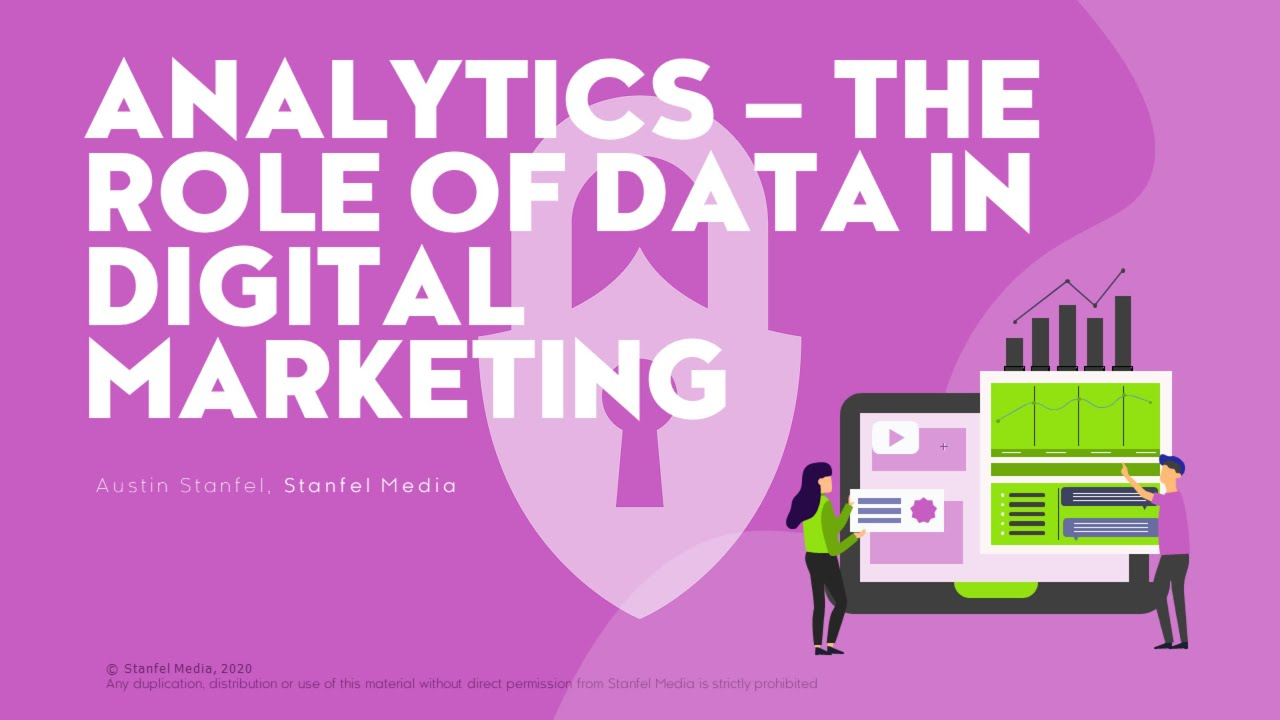 Data Analytics - 7 Free Tips for Accelerating Growth