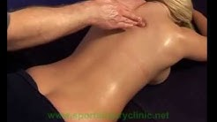 hqdefault - Back Pain And Sports Injury Clinic Stevenage