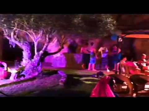 Dj animazione matrimonio aperitivo karaoke live verona milano brescia