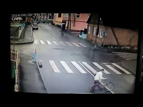 видео: Самая бестолковая кража велосипеда в г.Ивье с продолжением.