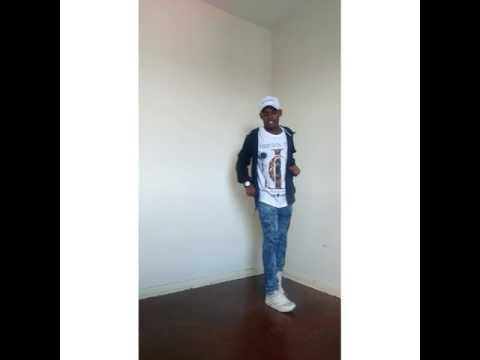 Dj cleo ft Winnie Khumalo Yile gqom dance