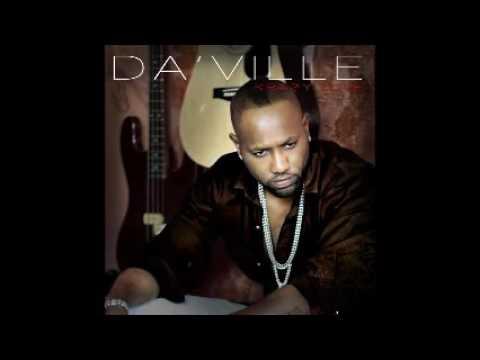 Da'Ville Mixtape {MIXED BY DJ SMOUKSY}