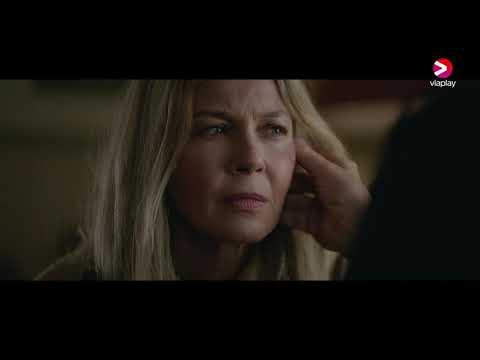 Close To Me   Official Trailer   A Viaplay Original