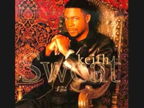 Keith Sweat - Funky Dope Lovin' (feat. Gerald Levert, Aaron Hall & Buddy Banks)(1996)
