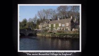 Tour the English Cotswolds with Rob Little, Photographer Guide from