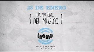 Día Nacional del Músico - Para ser músico...