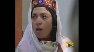 Baltistan Gilgit Documentary  CPEC