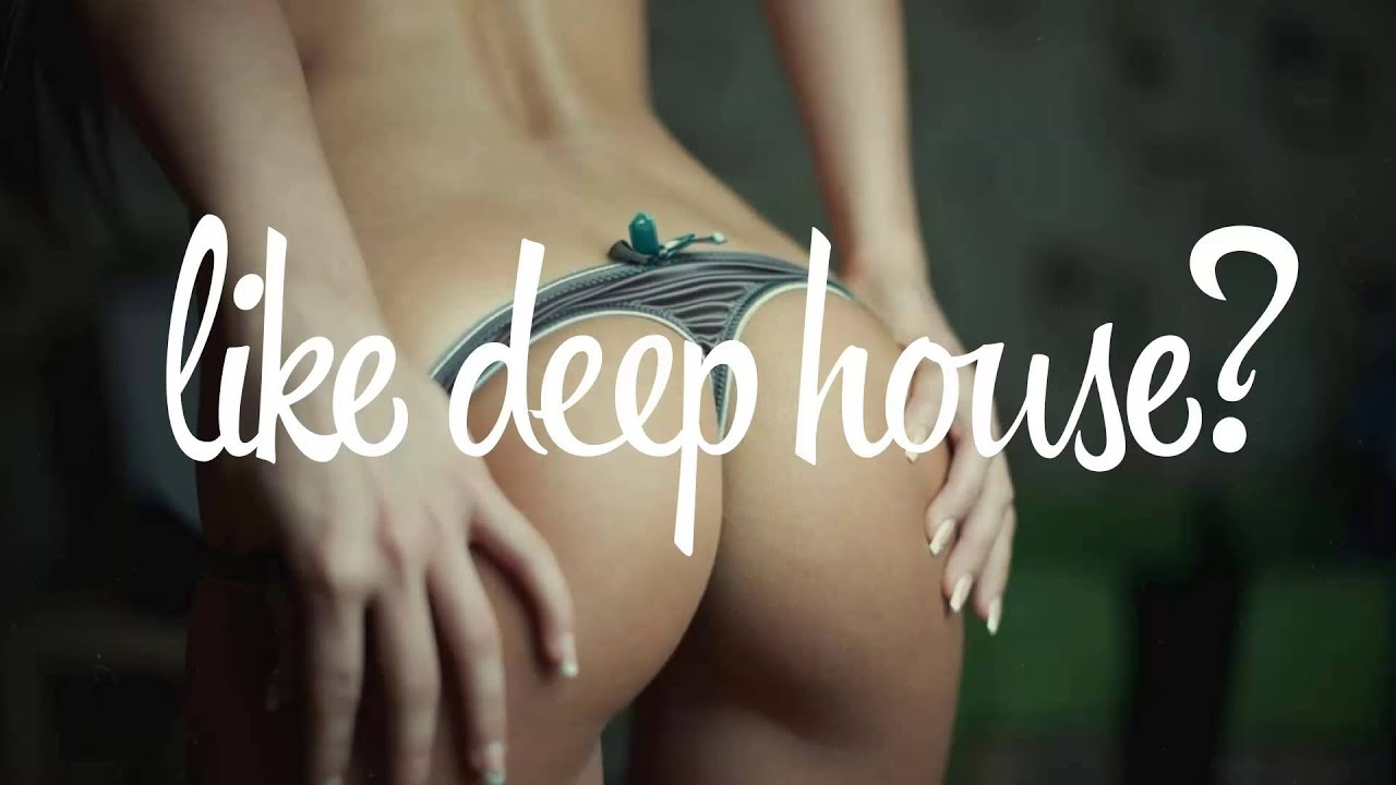 Deep house mix 2015 4 new best vocal deep house music for Vocal house music 2015