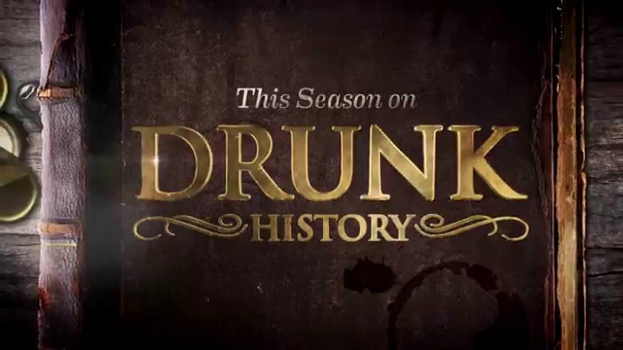 Download Drunk History