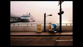 Clementine - Doraemon