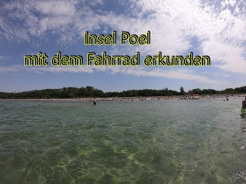 Ostsee Insel Poel - Wunderschön!