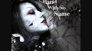 Band With No Name (BWNN) - Humanity - Track 4: The Criminal.