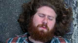 casey abrams get out official music video
