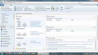 Use the search function [NAV 50 Tips Series]