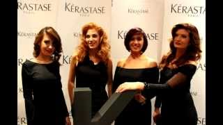 Passion & Philosophy - hair institute event Thumbnail