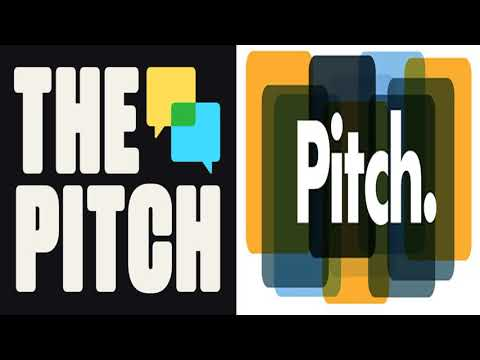 CAREERS - The Pitch - EP.12.1: Gimlet Presents: Uncivil