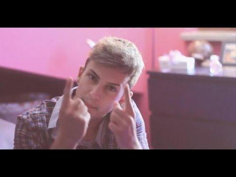 Lil Jail & Hine - ''Fidati di me'' (Official Video) (Prod.Dema Beatz)