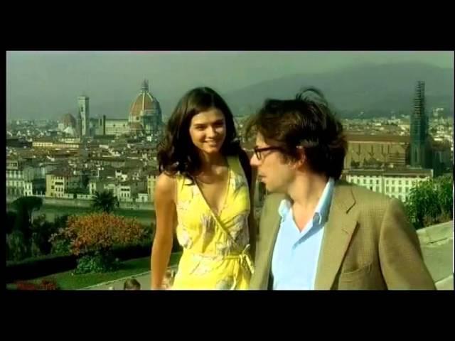 Le grand appartement (2005) bande annonce