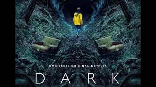 Fever Ray - Keep the Streets Empty For Me (Audio) [DARK - 1X04 - SOUNDTRACK]