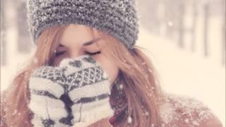 HOMIE Снегопад