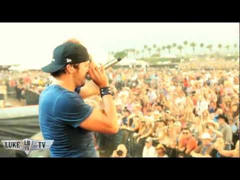 Luke Bryan TV 2012! Ep. 15 Thumbnail image