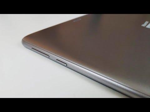 Hisense Q5 RLCD Tablet Review