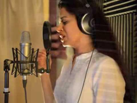 Oru Deivam Thanda: A re-arranged cover feat., Rakeeb Rafeek