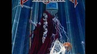 Black Sabbath - Heaven and Hell (Live 1992)