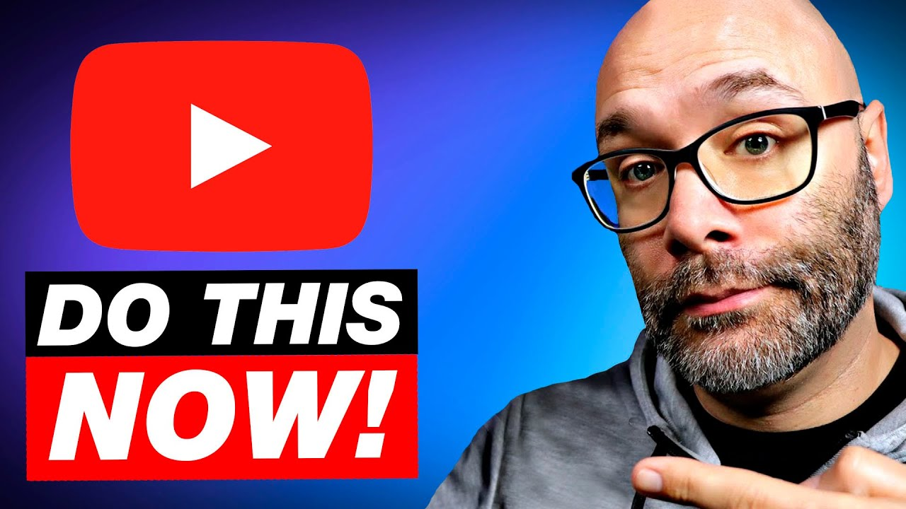 3 Ways to Dramatically Improve Your Videos and Get More Views on YouTube