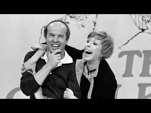 TIM CONWAY DIES AT AGE 85
