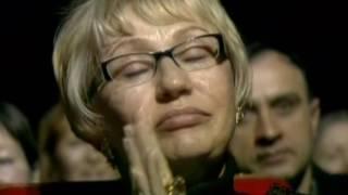 Dmitri Hvorostovsky   VOENNY PESNI LET  RUSSIAN SONGS FROM THE…
