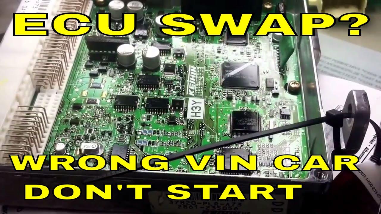 97 lexu sc400 ecu wiring diagram [ 1280 x 720 Pixel ]