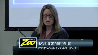The Role of a Modern Zoo in Today